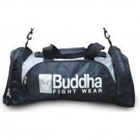 Saco Buddha Premium