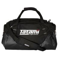 Saco Tatami Competitor Kit Black