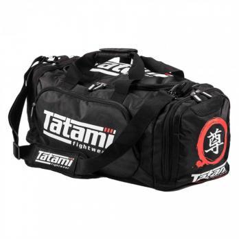 Saco Tatami Meiyo Large Gear