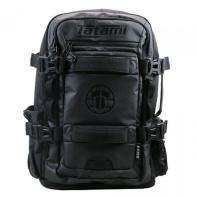 Saco Tatami Omega Back Pack