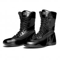 Boxe Botas Leone Legend black