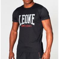 Camiseta Leone Extrema 3 black