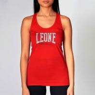 shirt Mulheres Leone Extrema 3 red