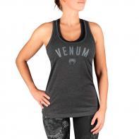 Venum shirt Mulheres Classic grey