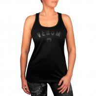 Venum shirt Mulheres Classic black