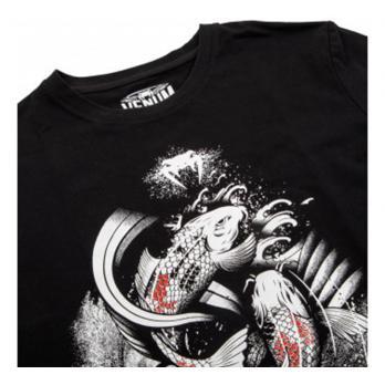 Camiseta Venum Koi 2.0
