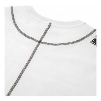 Camiseta Venum Limitless Branco