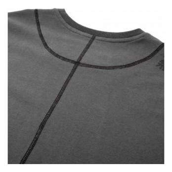 Camiseta Venum Limitless  Grey