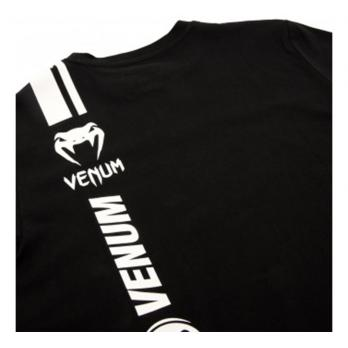 Camiseta Venum  Logos