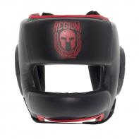 Casco Regium Sparring DX