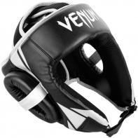 Capacete de boxe Venum Challenger Open Face