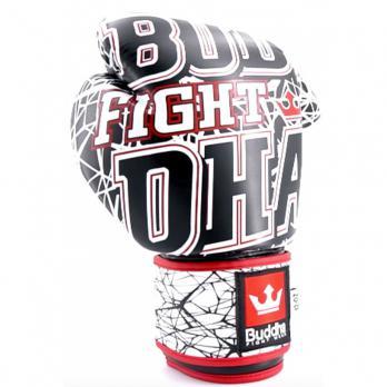 Luvas de boxe Buddha Fantasy Strike