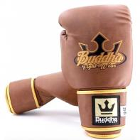 Luvas de Boxe Buddha Fight X Old School