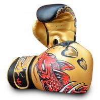 Luvas de boxe Buddha Koi  2.0