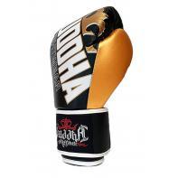 Luvas de boxe Buddha Millenium Crianças