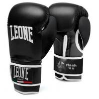 Luvas De Boxe Leone Flash Kids