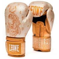 Luvas de boxe Leone Nefertiti