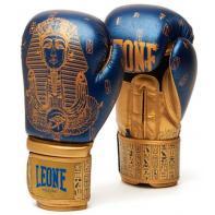 Luvas de boxe Leone Ramses