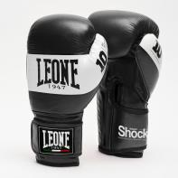 Luvas de boxe Leone Shock