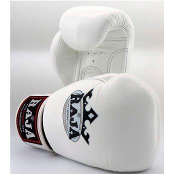 Luvas De Boxe Raja Branco