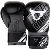 Luvas de boxe Ringhorns Nitro  Preto By Venum