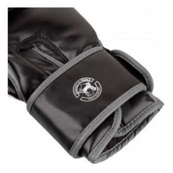 Luvas de boxe Venum Contender 2.0 White / Black-Grey