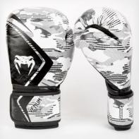 Luvas de boxe Venum Contender 2.0 Defender  urban camo