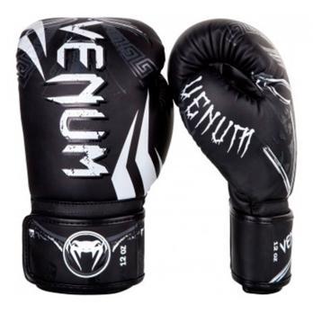Luvas de boxe Venum Gladiator 3.0