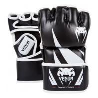 Luvas de MMA  Venum Challenger
