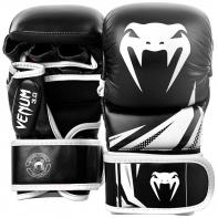 Luvas De MMA  Venum Challenger 3.0 Sparring
