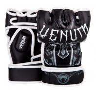 Luvas de MMA Venum Gladiator 3.0