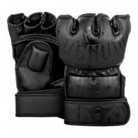 Luvas de MMA Venum Gladiator 3.0 Matt Black