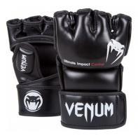 Luvas de MMA Venum Impact  preto