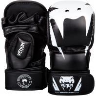 Luvas de MMA Venum Impact Sparring