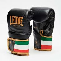 Luvas Saco Leone Leone Itália 47