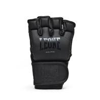 "Luvas MMA Leone 1947 ""Black Edition"""