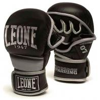 Luvas MMA Leone  GP 107