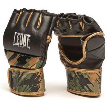 Luvas MMA Leone GP112