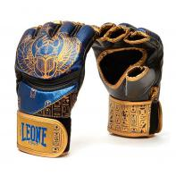 Luvas MMA Leone Ramses