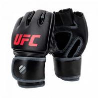 Luvas MMA UFC 5 OZ