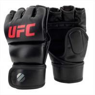 Luvas MMA UFC 7 oz