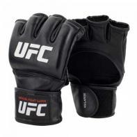 Luvas MMA UFC Official