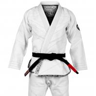 Kimono Jiu Jitsu Gi Venum Classic 2.0 branco