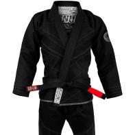 Kimono Jiu Jitsu Gi Venum Classic 2.0 black