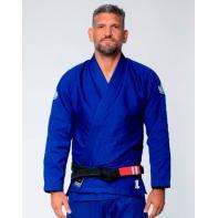 Kimono Jiu Jitsu Kingz The One azul