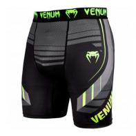 Venum Leggins curtos Technical 2.0