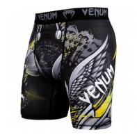 Venum Leggins curtos Viking 2.0