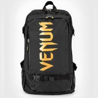 Saco de desporto Venum Challenger Pro Evo Black/Gold