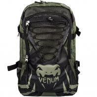 Saco de desporto Venum Challenger Pro khaki