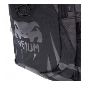 Saco de desporto Venum Challenger Pro preto
